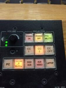 pic-mute-console